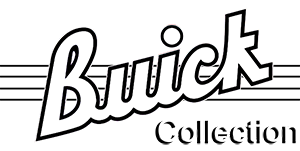 Buick Collection